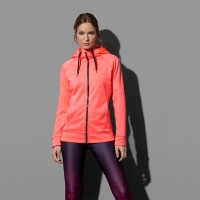 ST5930 | ACTIVE PERFORMANCE JACKET