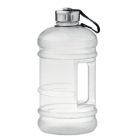 MO 9350 | Drinking Bottle