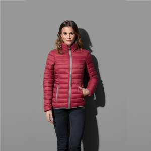 ST5300 | ACTIVE JACKET