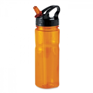 MO 8308 | Drinking Bottle