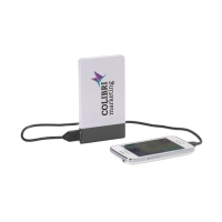 C 6809 | Power Bank