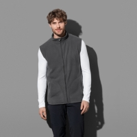 ST5010 | ACTIVE FLEECE VEST