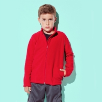 ST5170 | FLEECE