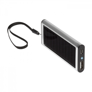 C 7810 |  Solar PowerCharger