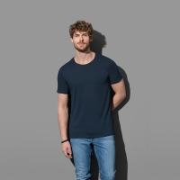 ST9100 | FINEST COTTON-T