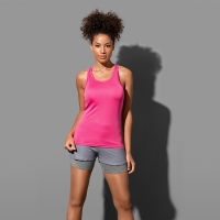 ST8110 | ACTIVE SPORTS TOP
