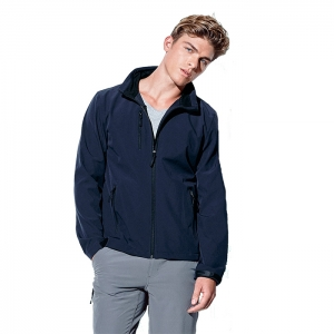 ST5230 SOFTEST JACKET