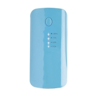 C 4902 | Power Bank