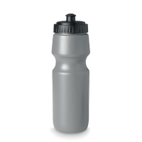 MO 8933 | Drinking Bottle