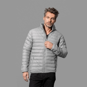 ST5200 | PADDED JACKET